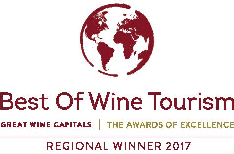 Best-Of-centered-winner-2017-Regional