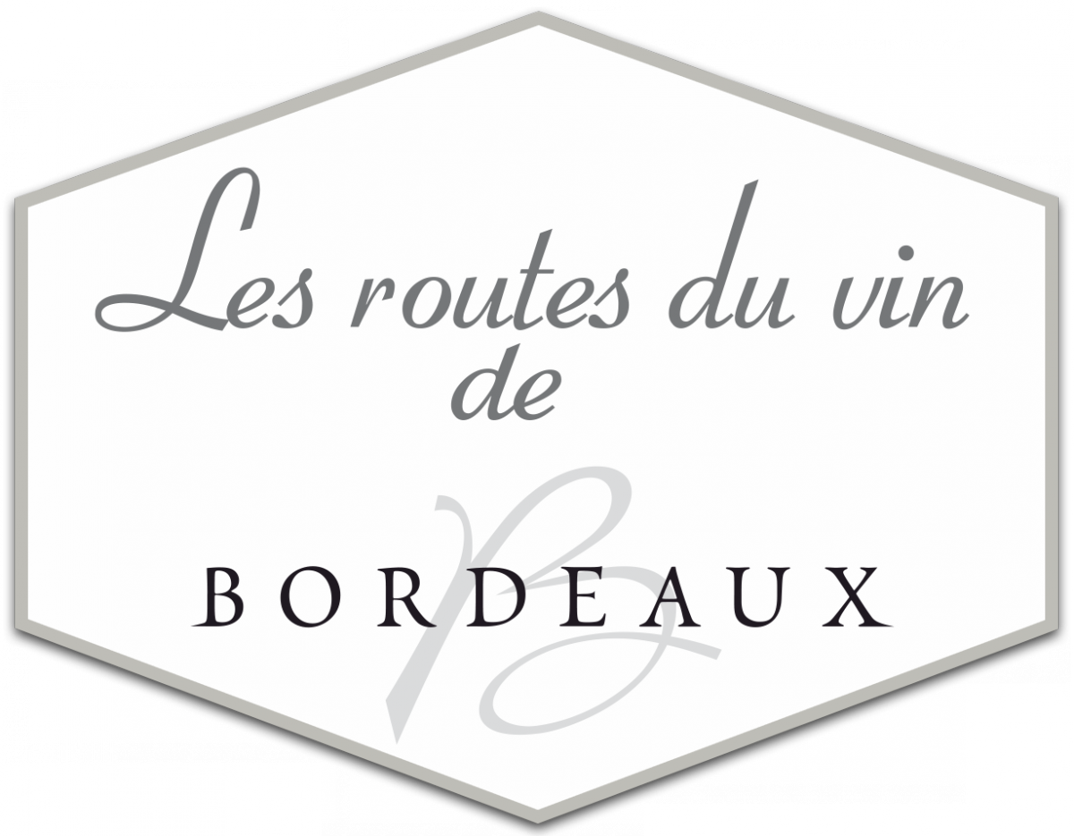 logo-routes-du-vin-bordeaux