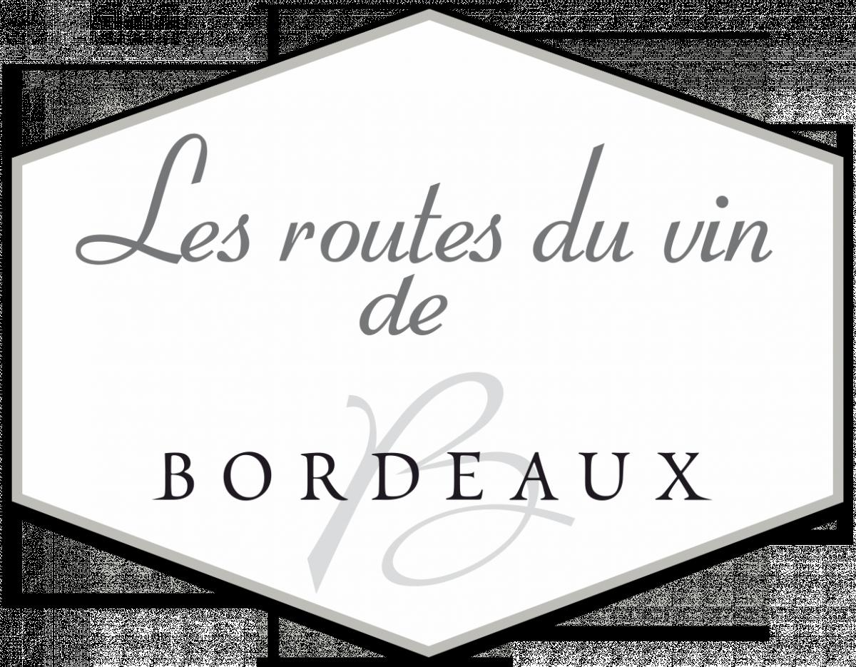 logo-routes-du-vin-bordeaux
